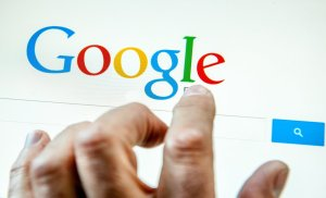 TNT - France wants Google to pay $1.76 billion in back taxes